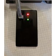 SnekTek - Solar WiFi dashboard V3 controller EPEVER EPSOLAR RENOGY Compatible