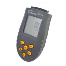 Laser Tachometer (Measures RPM)