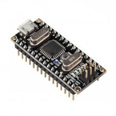 Arduino Nano Type Board