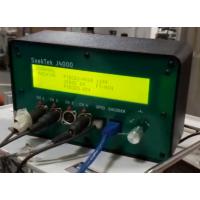 SnekTek J4000 Glue Pattern Controller