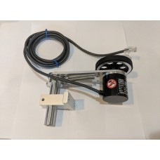 GlueControls.com Encoder Assembly for J4000 and J2000 Controllers