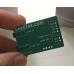 SnekTek Google Home Mini Line In and Line Out Kit V1