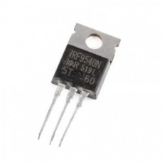 IRF9540 - P-Channel Mosfet