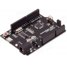 Arduino Uno R3 Type Board