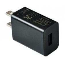 5V 1A USB Power Supply