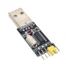 USB to Serial Converter TTL